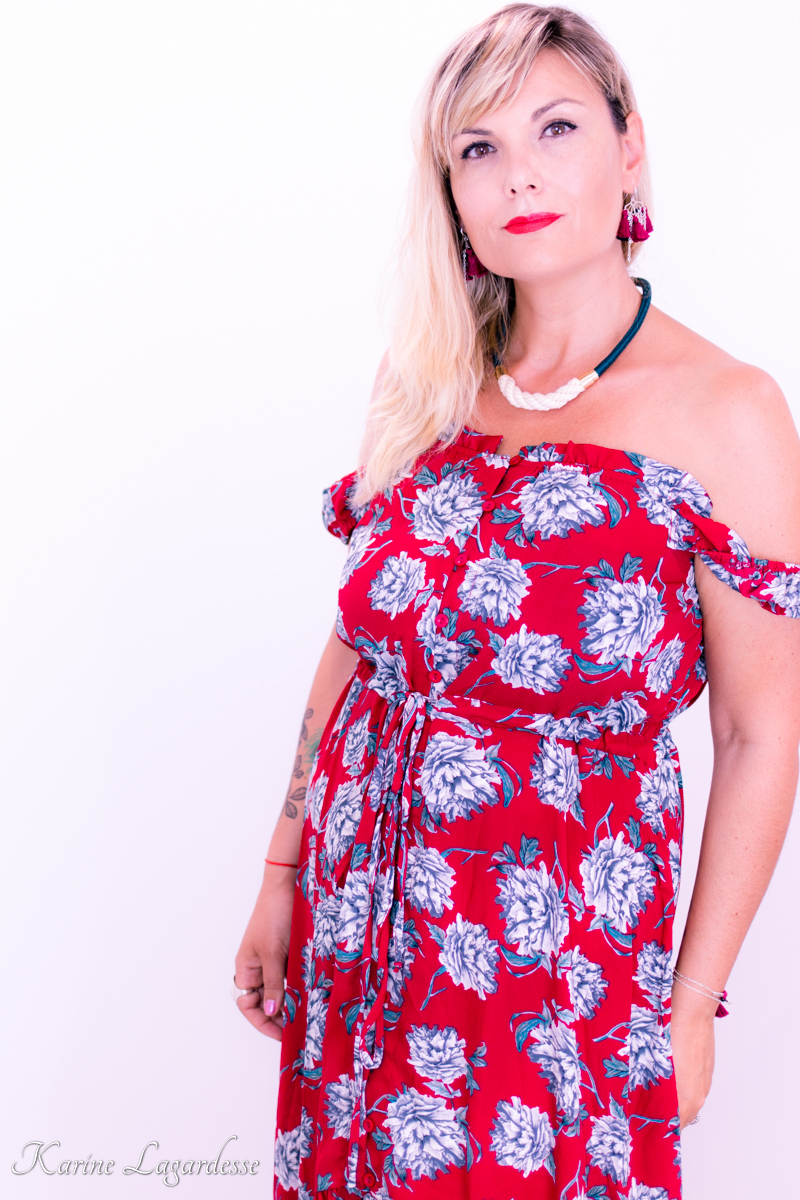 robe-rouge-a-fleurs-made-me-happy-blog-bordeaux-21