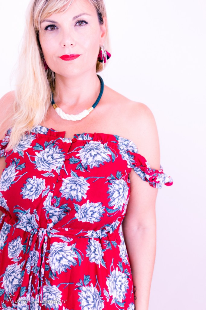 robe-rouge-a-fleurs-made-me-happy-blog-bordeaux-25