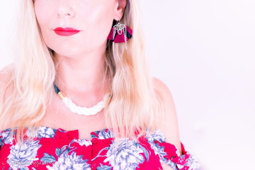 robe-rouge-a-fleurs-made-me-happy-blog-bordeaux-3