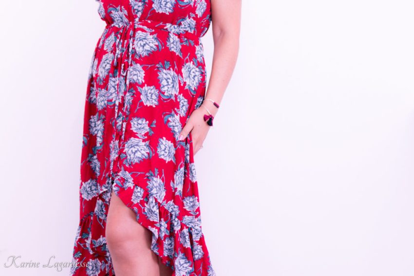 robe-rouge-a-fleurs-made-me-happy-blog-bordeaux-6
