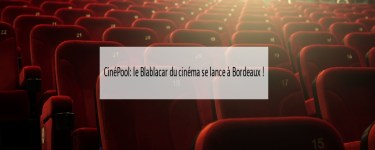 CinéPool à Bordeaux- Blog Made Me Happy Bordeaux (cover)