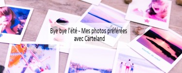 Photos préférées - Carteland - Blog Made Me Happy Bordeaux (cover)