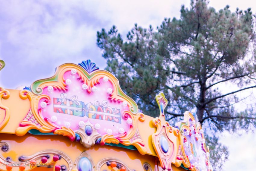 kid-park-made-me-happy-blog-bassin-arcachon-1