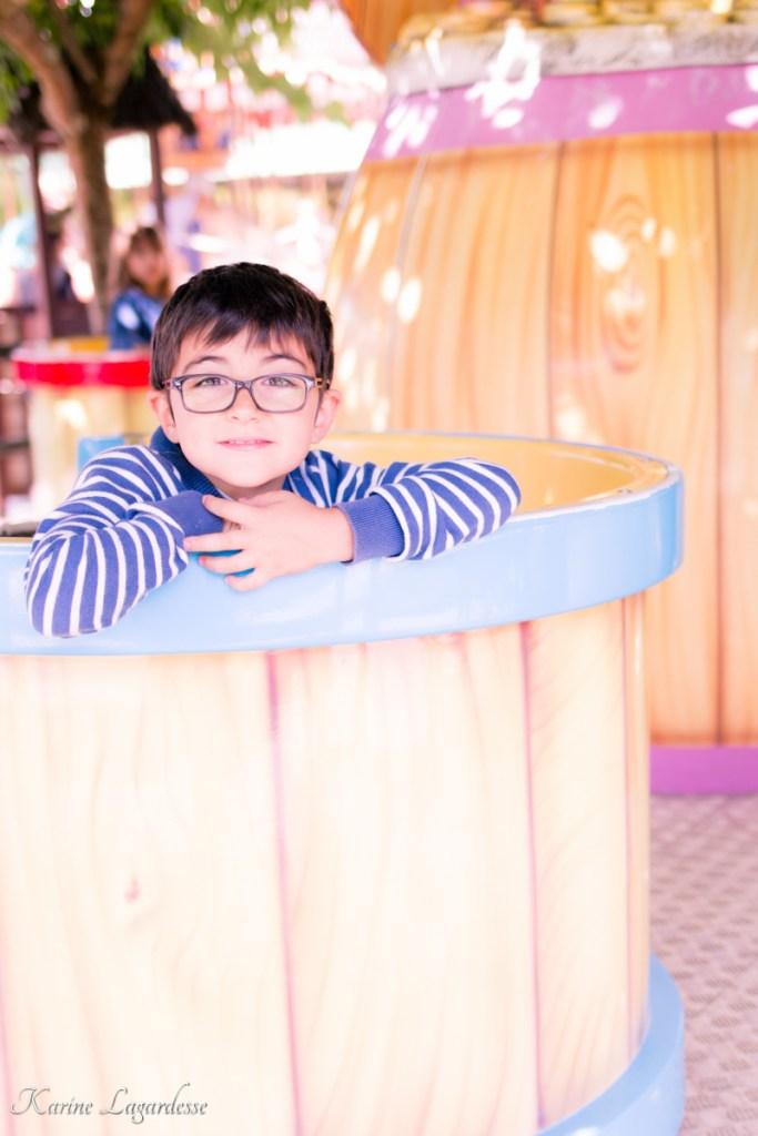 kid-park-made-me-happy-blog-bassin-arcachon-12