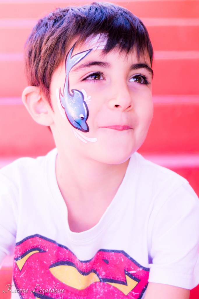 kid-park-made-me-happy-blog-bassin-arcachon-31