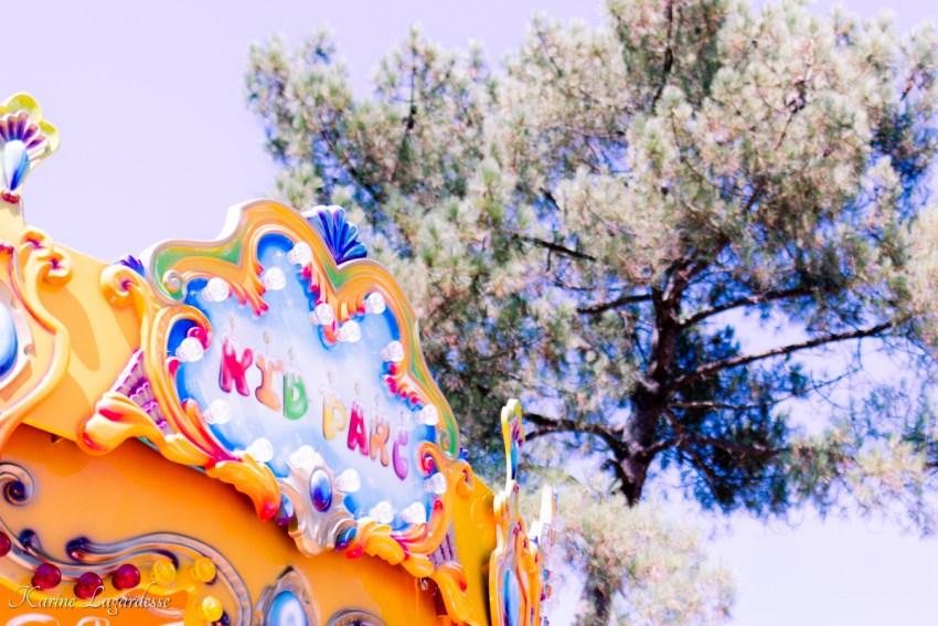 kid-park-made-me-happy-blog-bassin-arcachon-36
