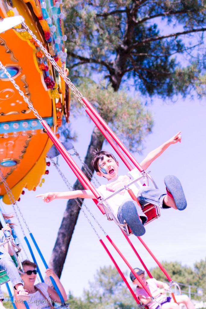 kid-park-made-me-happy-blog-bassin-arcachon-37