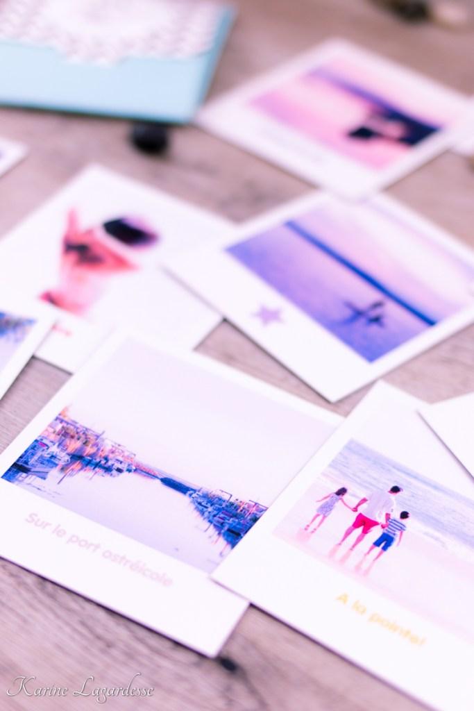 Photos préférées - Eté 2017 - Magnet Carteland - Blog Made m