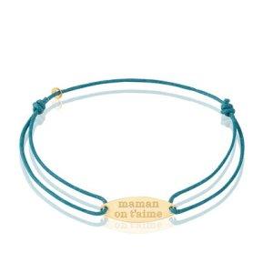 Idee-cadeau-fete-des-meres-bracelet-maman-on-t-aime
