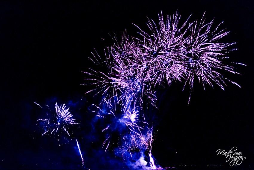 Fête de l'huitre Arès 2018 - Blog lifesyle Cap Ferret