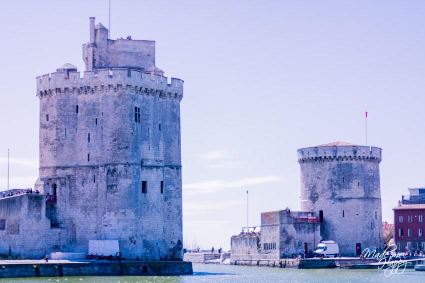 La Rochelle - Blog lifestyle Bordeaux-12