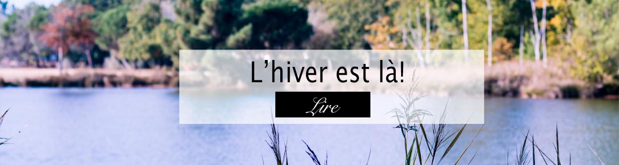 Hiver - Manteau Vertbaudet - Blog famille Bordeaux