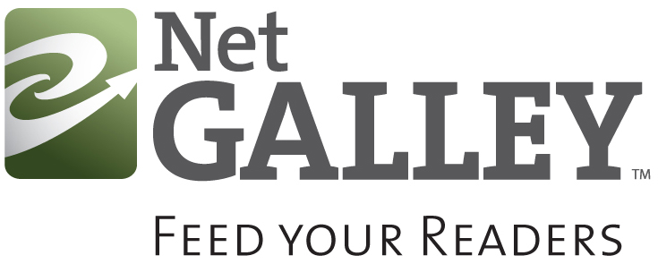 """Résultat de recherche d'images pour """"netgalley"""""""