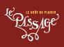 Ancien Logo Le Passage Aix