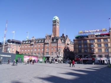 place hotel de ville copenhague 2