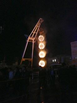 Entre flammes et flots 09