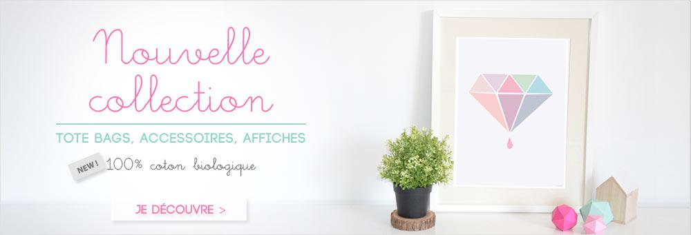 Presentation collection 2014 petite mila