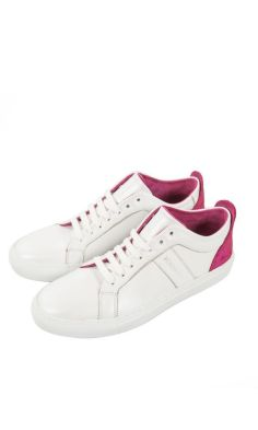 Chaussures Bensimon