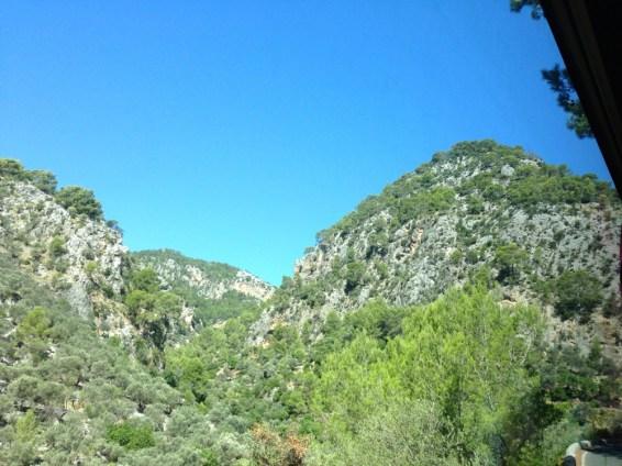 Palma - Cala d'Or 14