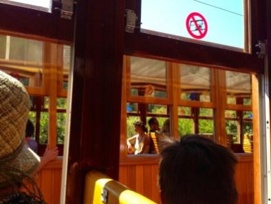 Tramway de Soller