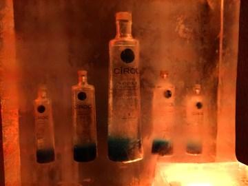 Ice Kube Bar Paris 5