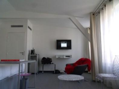 Kube hotel Paris 09