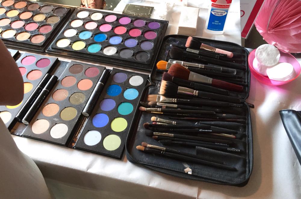 Happy Beauty Hours - 2
