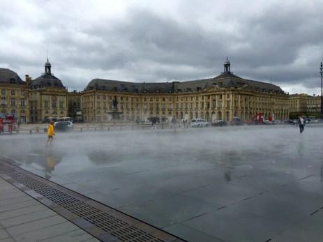 Vacances Dordogne - 19