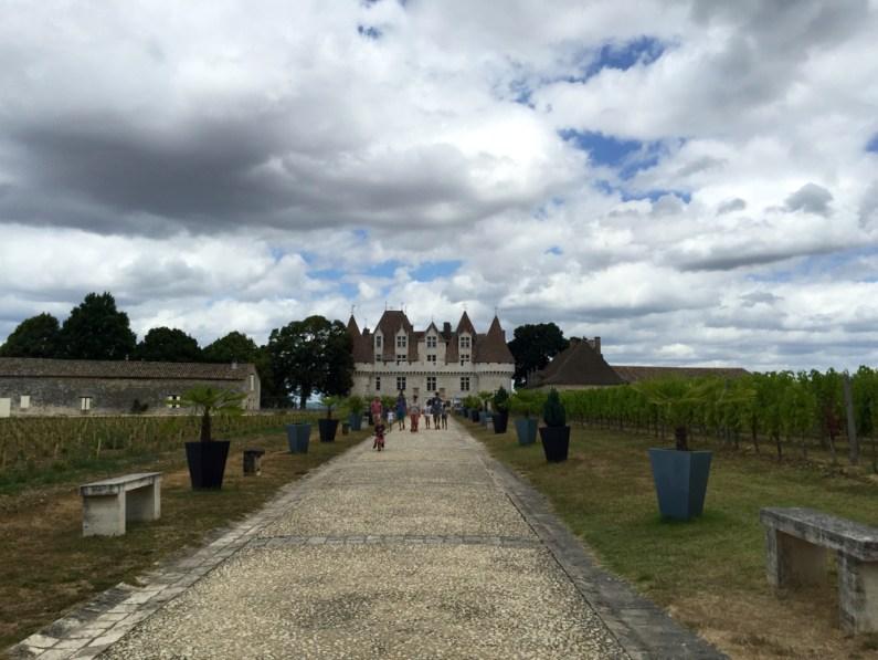Vacances Dordogne - 2
