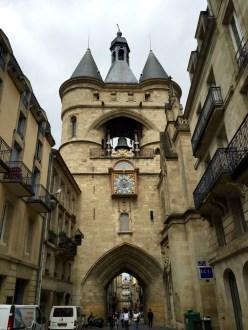 Vacances Dordogne - 20