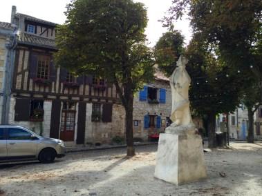 Vacances Dordogne - 8