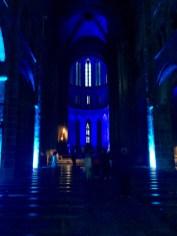 Abbaye Mont Saint Michel - 4