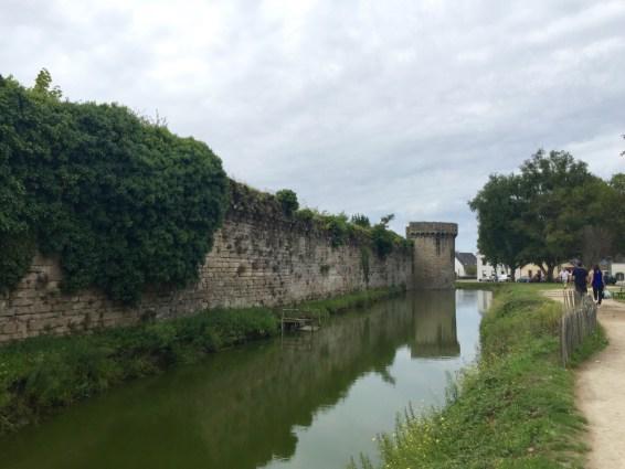 Guérande - 1