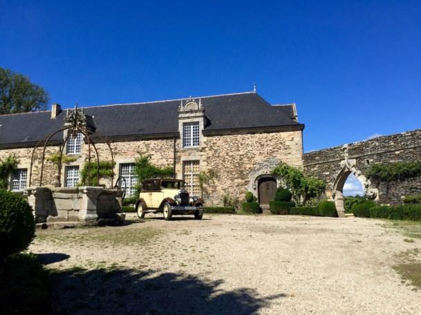 Rochefort en terre - 3