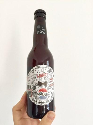 Boite a Biere - 5