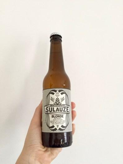 Boite a Biere - 6