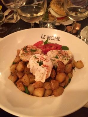 Le Mome Aix en Provence - 3