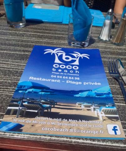 Coco Beach La Fossette - 4
