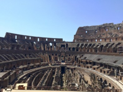 Colisee-Rome-1