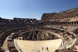 Colisee-Rome-3