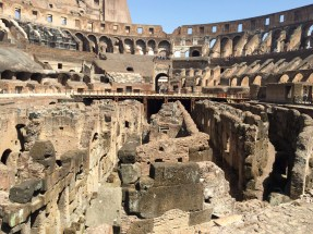 Colisee-Rome-6