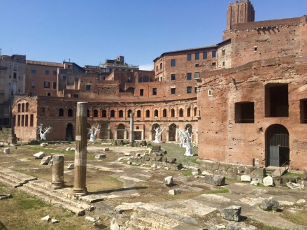 Forums-Imperiaux-Rome-2