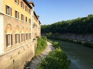 Ile-Tiberine-Rome-2