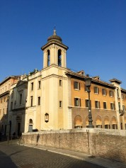 Ile-Tiberine-Rome-3