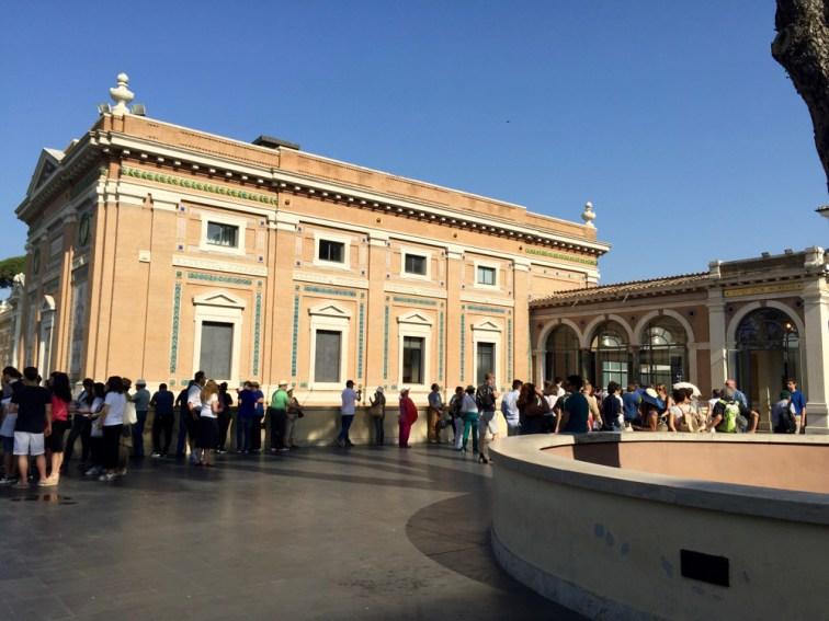 Musee-du-Vatican-Rome-1