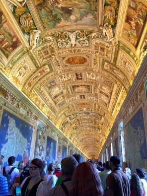 Musee-du-Vatican-Rome-20