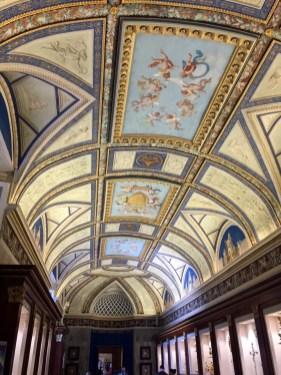 Musee-du-Vatican-Rome-23