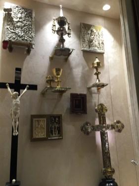 Musee-du-Vatican-Rome-24