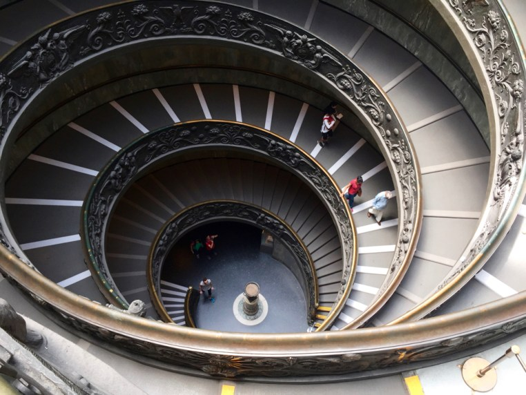 Musee-du-Vatican-Rome-25