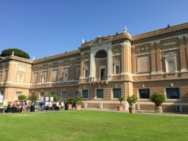 Musee-du-Vatican-Rome-8